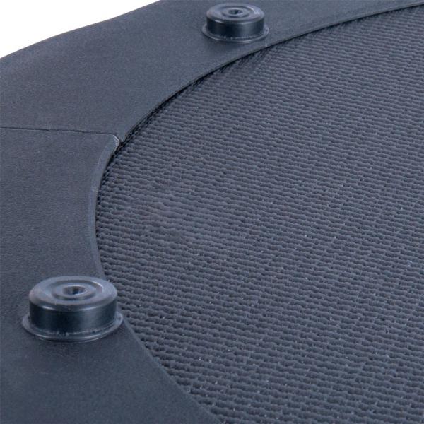 Disc balans inSPORTline Dome Big [2]
