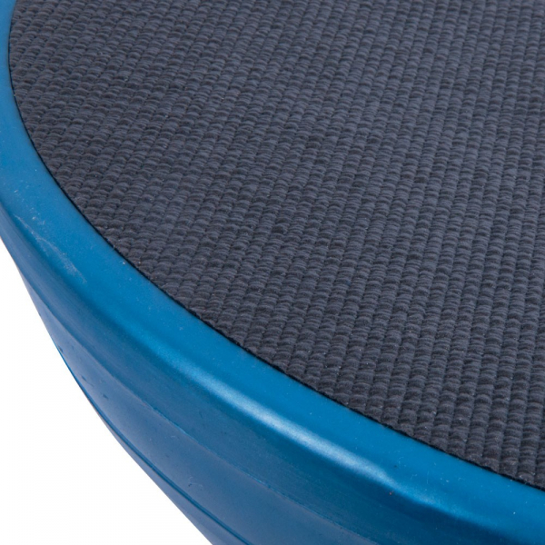 Disc balans inSPORTline Dome Plus 5