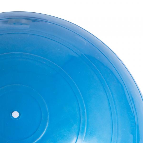 Disc balans inSPORTline Dome Plus 4