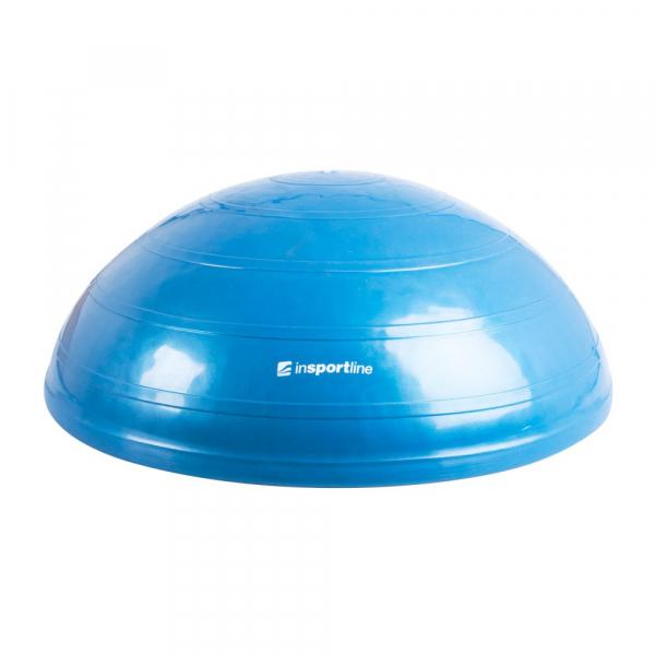 Disc balans inSPORTline Dome Plus 0