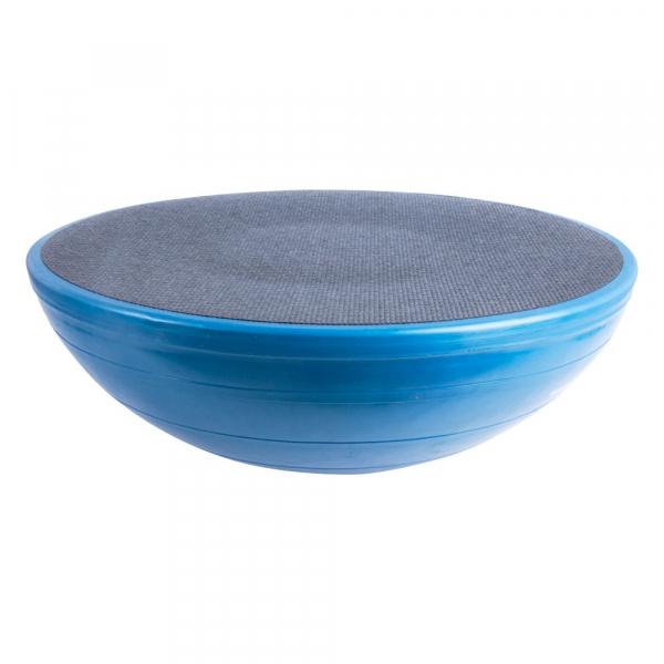 Disc balans inSPORTline Dome Plus 1