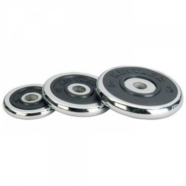 Disc cromat Kettler, 20 kg 0