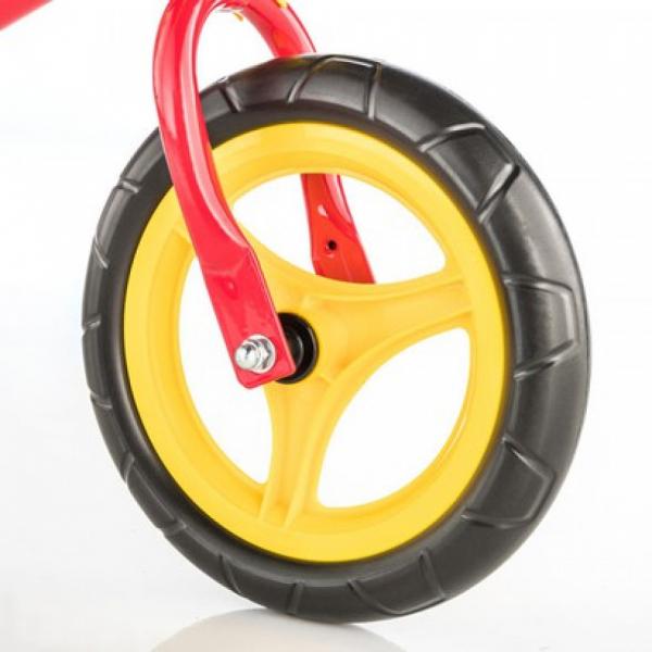 "Bicicleta echilibru Speedy Rocket 10"" , Kettler [4]"
