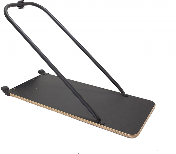 Ergometru SkiErg Concept 2, stand inclus 4