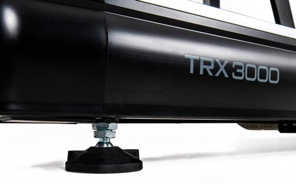 Banda de alergare profesionala TRX-3000 Toorx 7