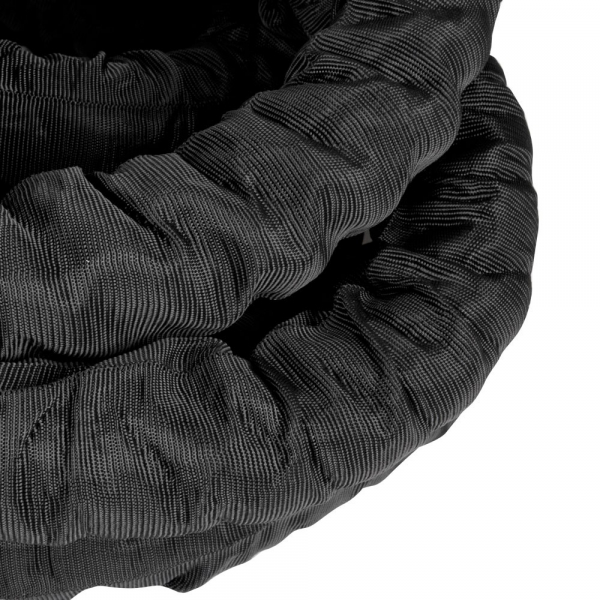 Franghie inSPORTline Wave Rope 3.8cm x 15m [4]