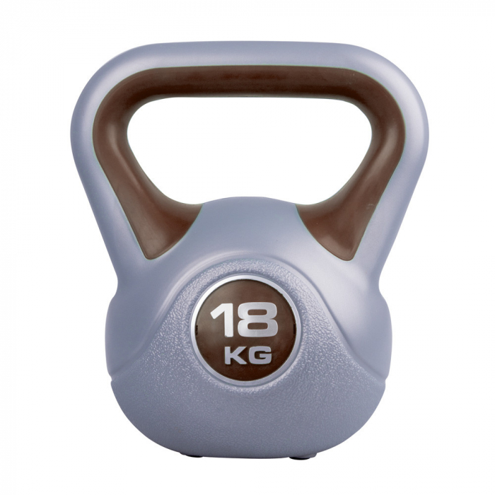 Gantera Vin-Bell inSPORTline 18 kg [0]