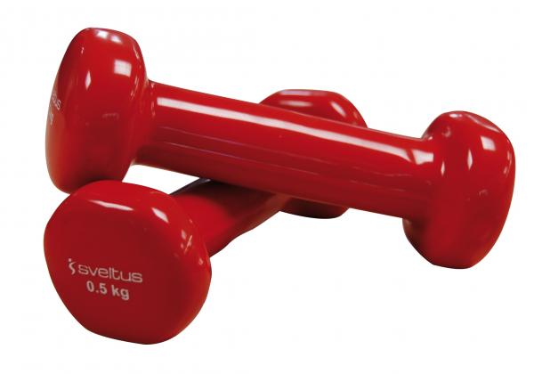 Gantere EPOXY aerobic 500G x 2 1180 [0]