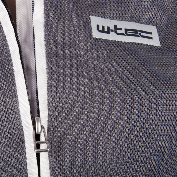 Geacă Moto Femei W-TEC Lucina [11]