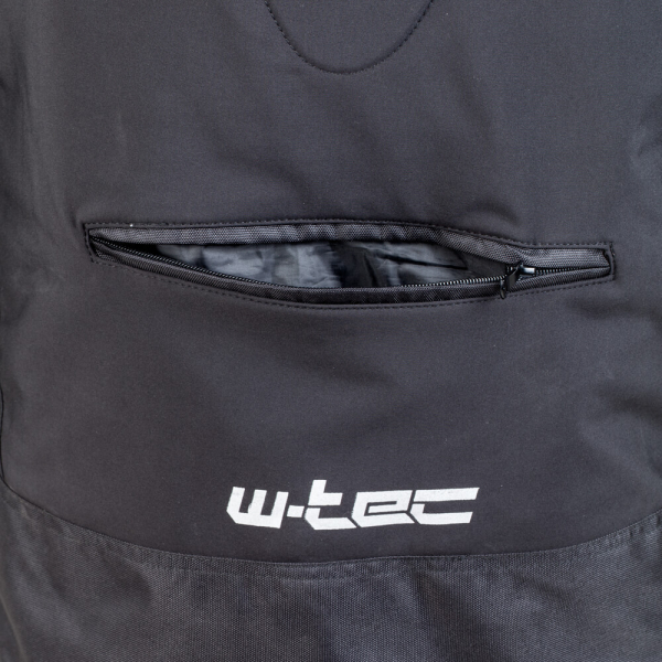 Geaca Moto Barbati W-TEC Tomret NF-2220 [12]