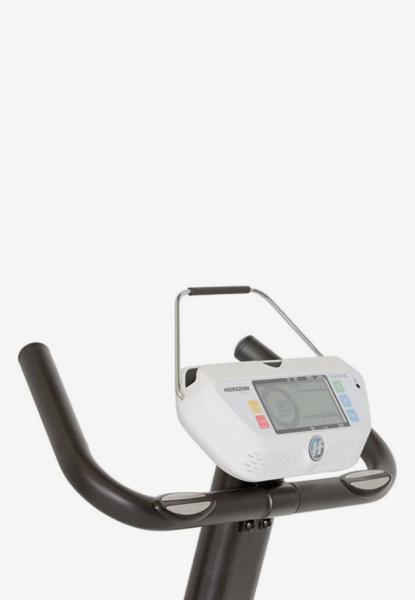 Bicicleta fitness Comfort 3 Horizon [3]