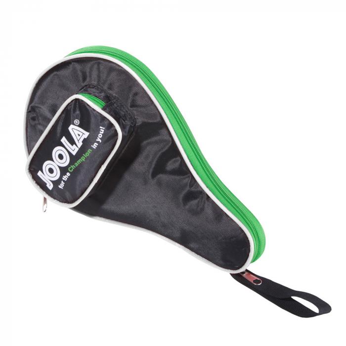 Husa Paleta Tenis de Masa Joola Pocket [1]