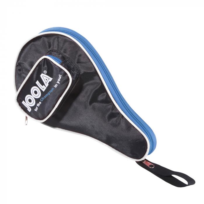 Husa Paleta Tenis de Masa Joola Pocket [2]