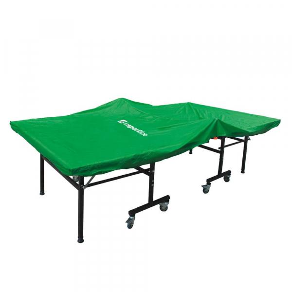 Husa pentru Masa Ping Pong inSPORTline Voila [1]