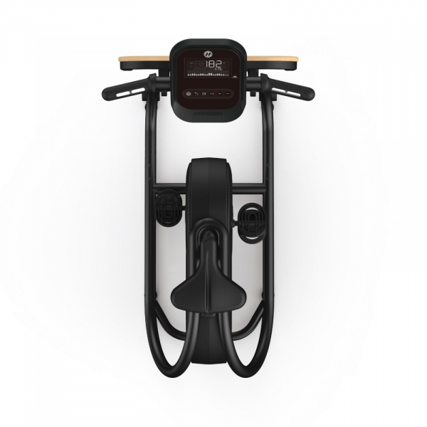 Bicicleta fitness BT 5.0 Citta Horizon 9