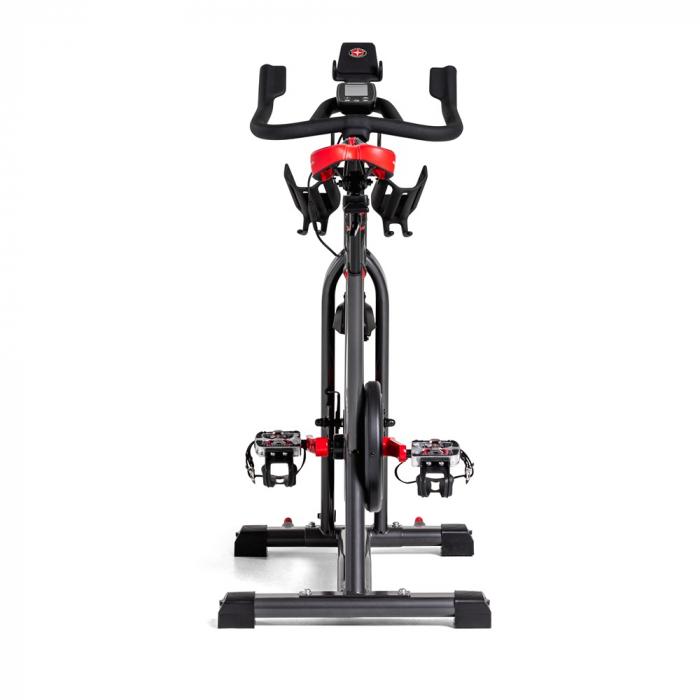 Bicicleta spinning Schwinn IC8 6