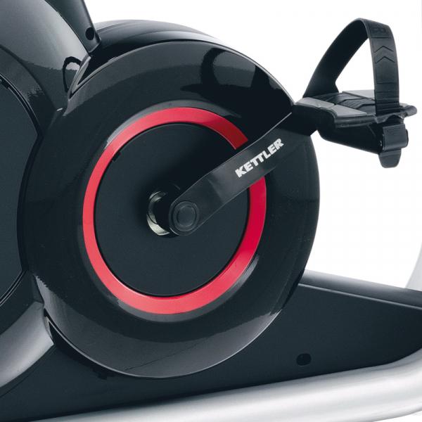 Bicicleta fitness / Ergometru Axiom Kettler [6]