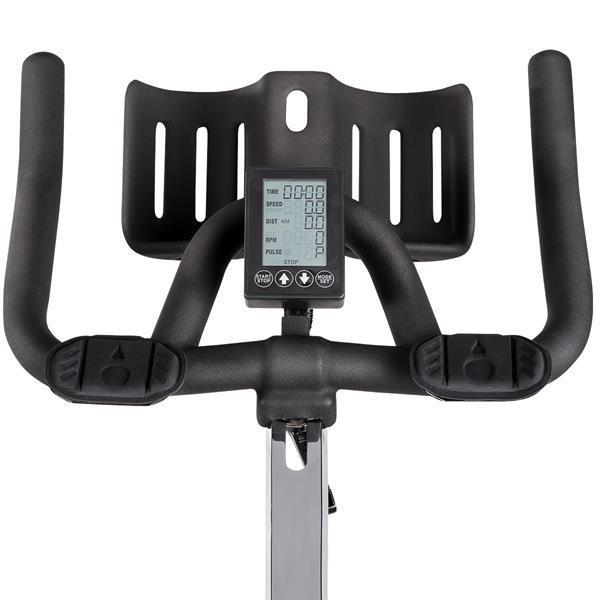 Bicicleta indoor cycling HMS SW7200 1