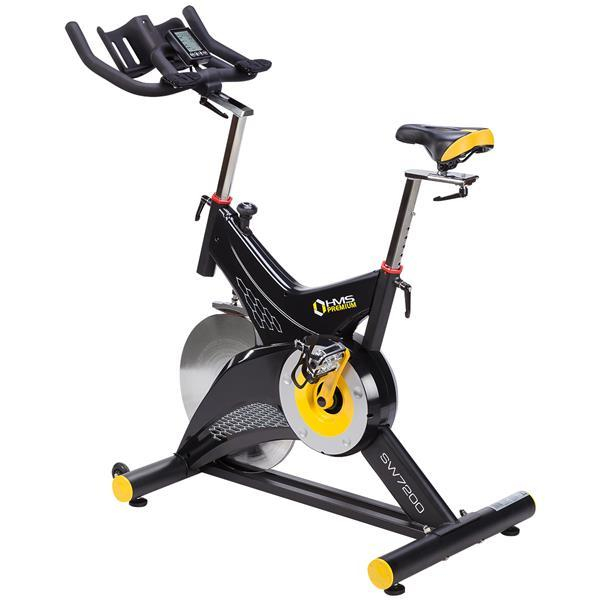 Bicicleta indoor cycling HMS SW7200 3