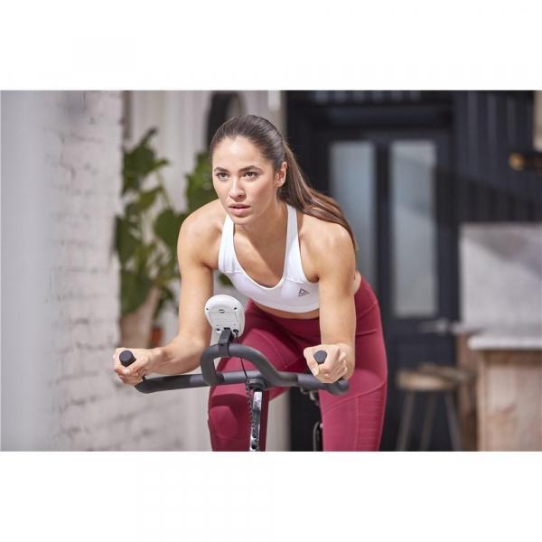 Bicicleta indoor cycling Reebook 8