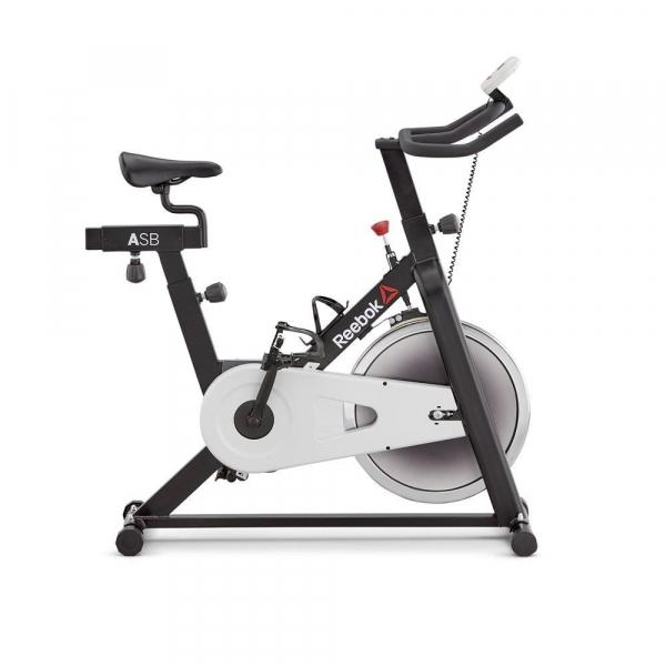 Bicicleta indoor cycling Reebook 9