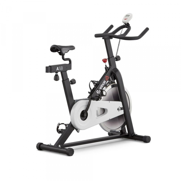 Bicicleta indoor cycling Reebook 1