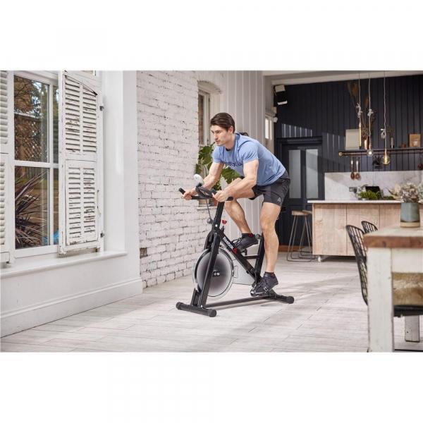 Bicicleta indoor cycling Reebook 4