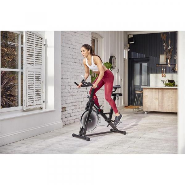 Bicicleta indoor cycling Reebook 7