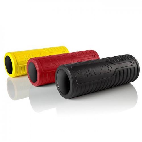 Roller detensionare musculara Light 2