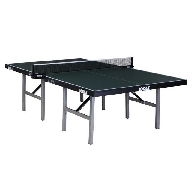 Masa de Tenis Joola 2000-S [1]