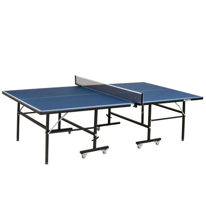 Masa tenis inSPORTline Pinton, Albastra [6]