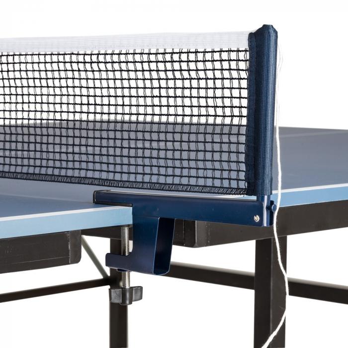 Masa tenis inSPORTline Pinton, Albastra [2]