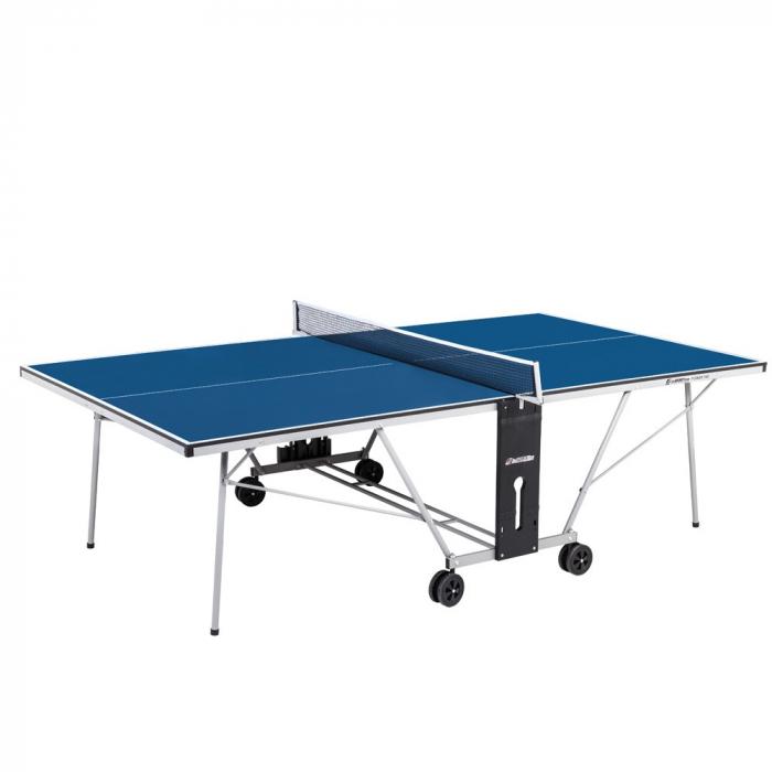Masa tenis inSPORTline Power 700, Albastra [0]