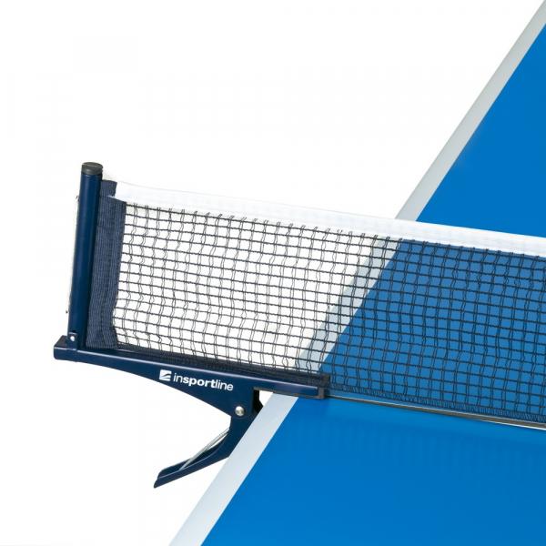 Masa tenis inSPORTline Rokito, Albastra 2