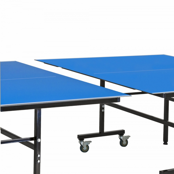 Masa tenis inSPORTline Rokito, Albastra 4