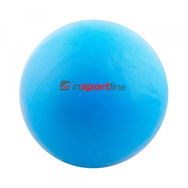 Minge aerobic inSPORTline 35 cm [5]