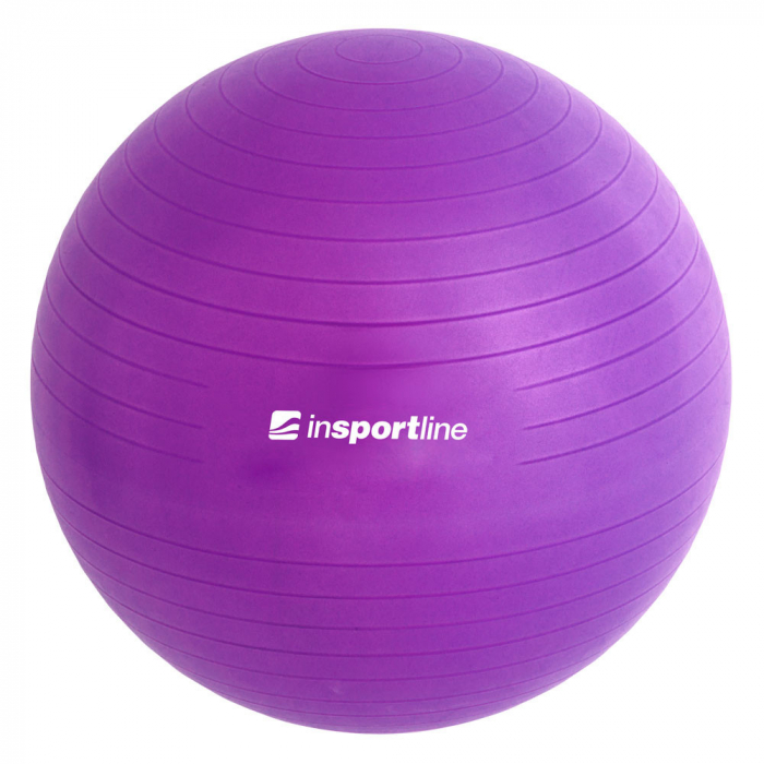 Minge aerobic inSPORTline Top Ball 45 cm [11]