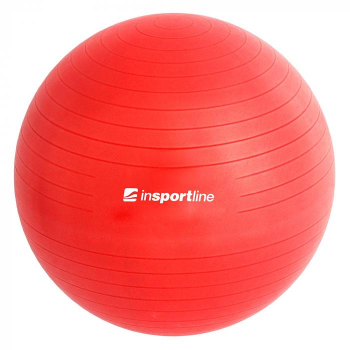 Minge aerobic inSPORTline Top Ball 75 cm 2