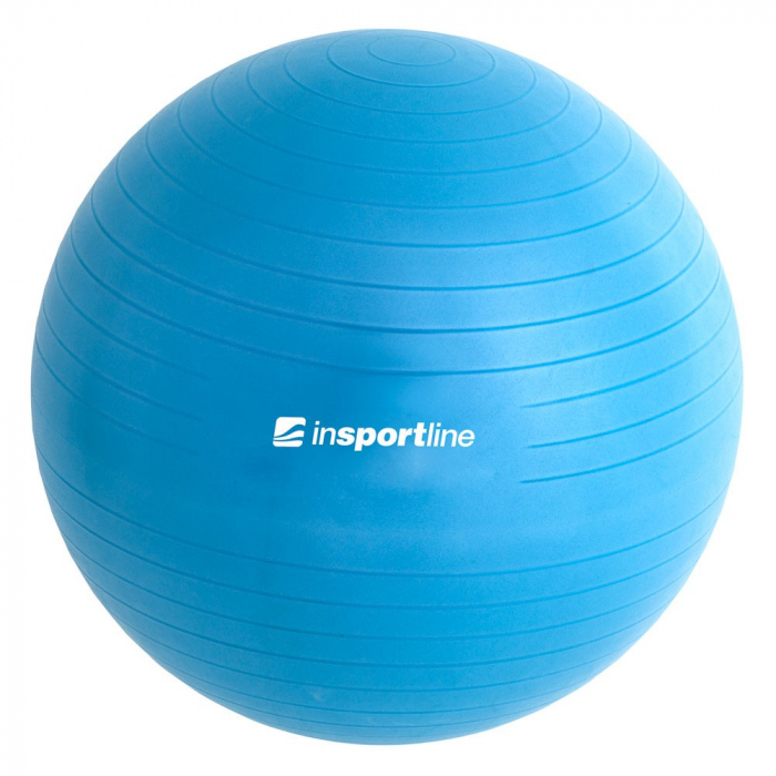 Minge aerobic inSPORTline Top Ball 75 cm 3