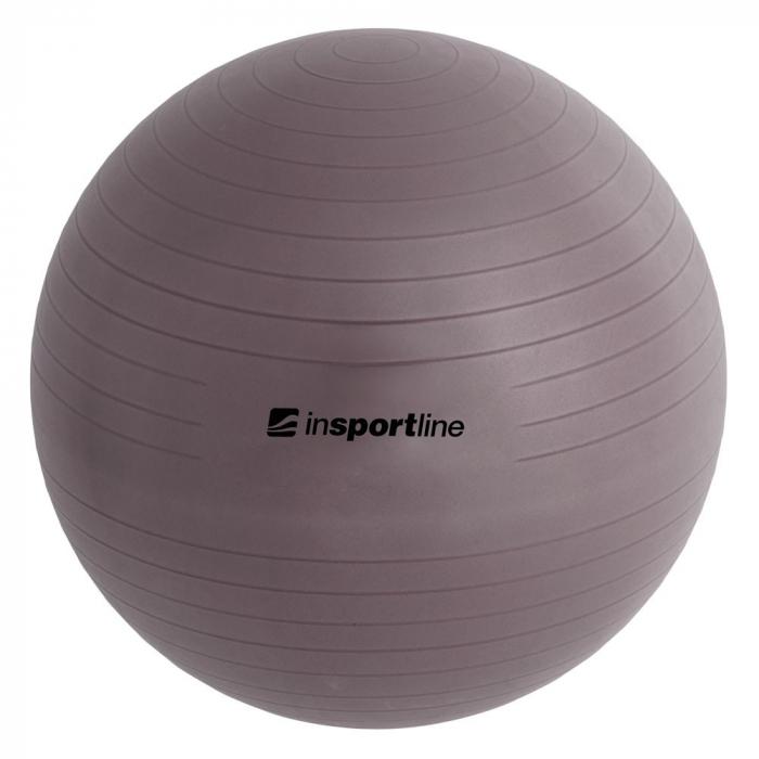 Minge aerobic inSPORTline Top Ball 75 cm 5