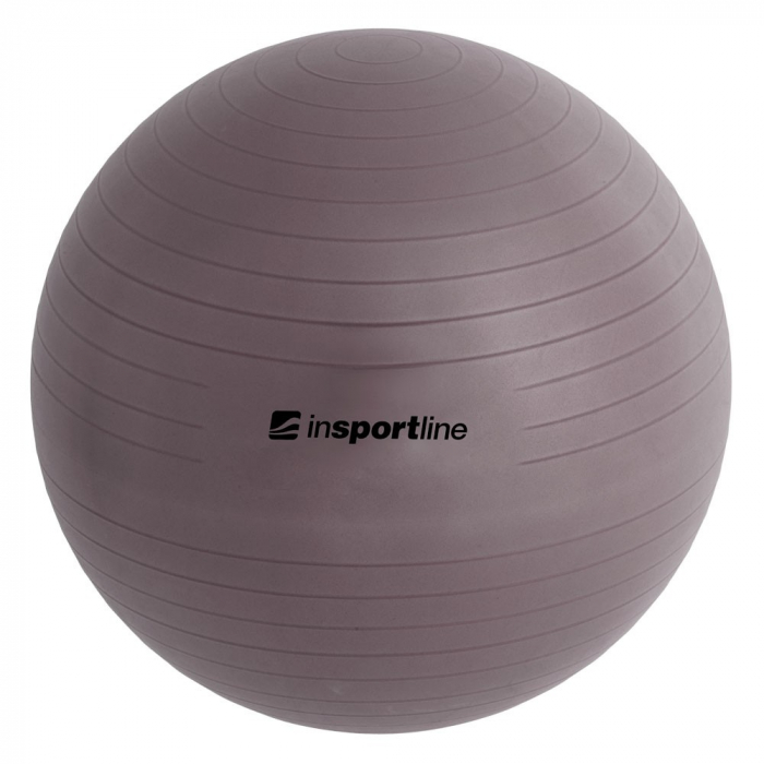 Minge aerobic inSPORTline Top Ball 85 cm 5