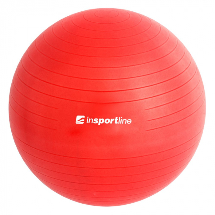 Minge aerobic inSPORTline Top Ball 85 cm 8