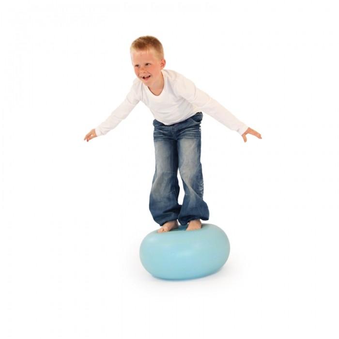 Minge balans inSPORTline Donut Ball [5]