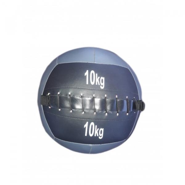 MINGE DE PERETE-10 kg [0]