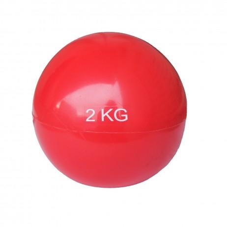 Minge yoga Sportmann-2 kg 0