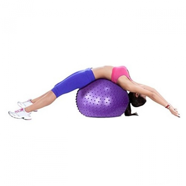 Minge fitness 65 cm [3]