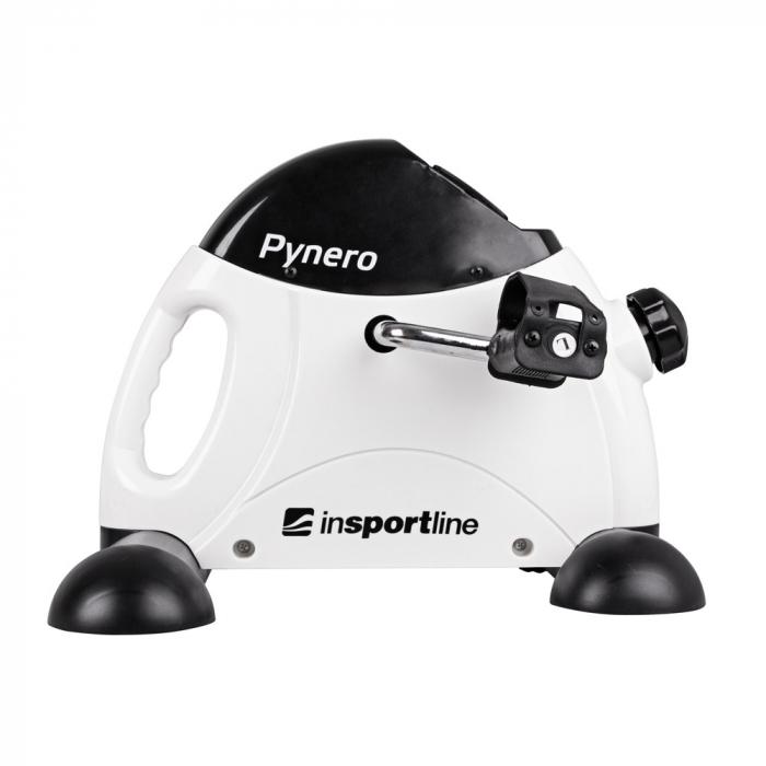 Mini Bicicleta Fitness inSPORTline Pynero [3]