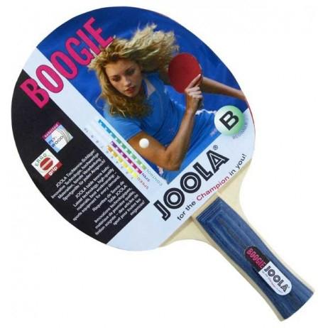 Paleta tenis de masa Joola Boogie [0]