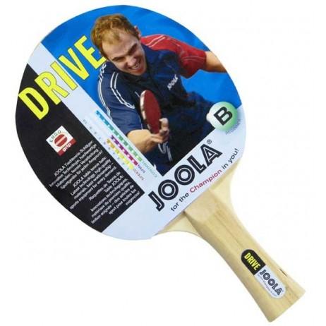 Paleta tenis de masa Joola Drive 0