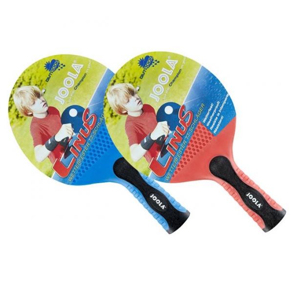 Paleta Tenis de Masa Joola Linus Outdoor 2